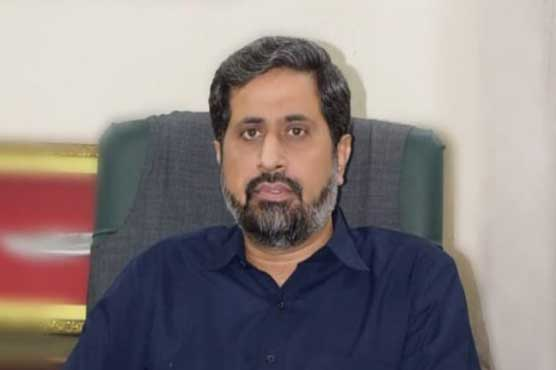 Operations in progress for clearing cities of waste: Chohan