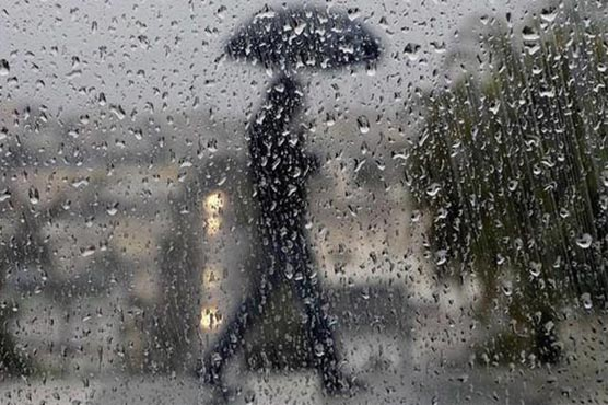 Met Office predicts rains in Sindh, Balochistan from Thursday