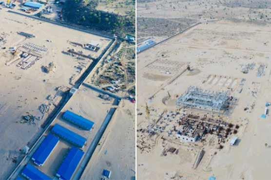 Financial close of Thar Block-2 Power Plant in Sept end: Asim Saleem Bajwa