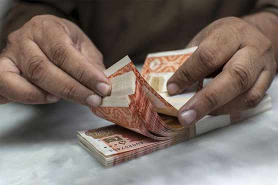 FBR to get information of accounts transacting Rs10 million in a month