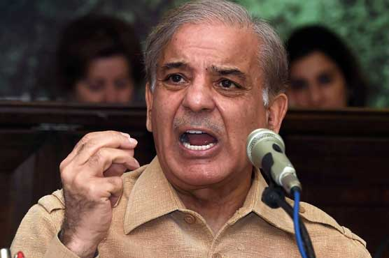 Accountability court summons NAB witnesses in Aashiana reference
