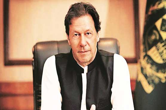 PM directs automation, digitization and simplification of systems in construction sector