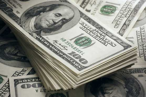 Remittances from overseas Pakistanis reach record $2,768m in July