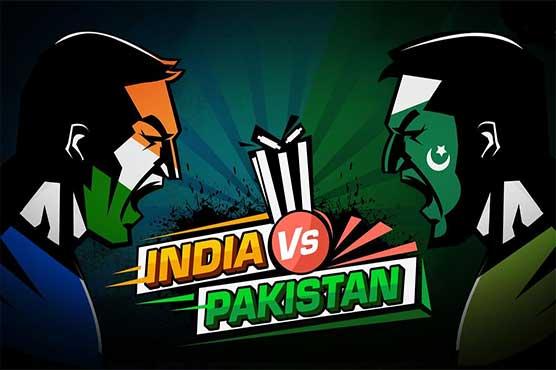 Terrible atmosphere to play India-Pakistan bilateral series: Imran Khan