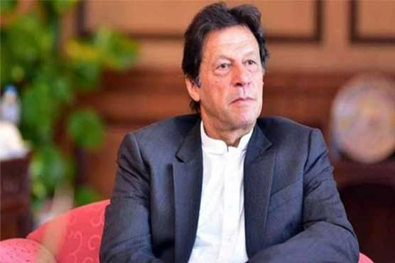 PM underscores importance of just resolution of Kashmir dispute for durable peace in S. Asia