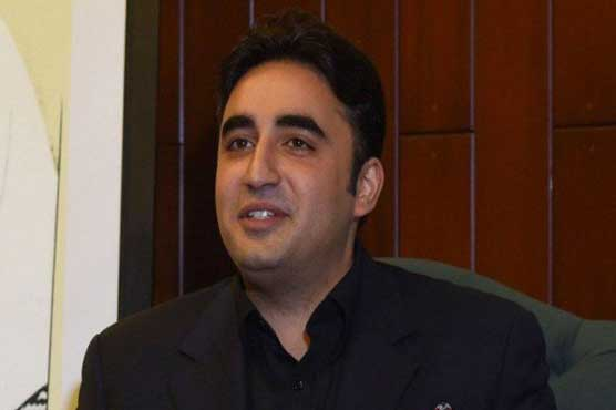 Bilawal Bhutto expresses grave concern over GB situation after rain