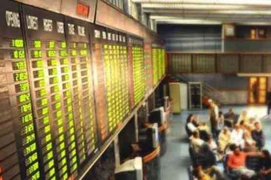 PSX maintains rally, as index rises 362.11 points