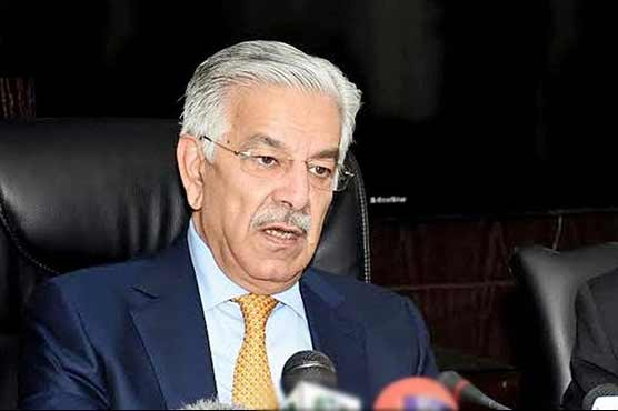 No point sitting in assemblies that failed to protect constitution: Kh Asif