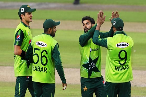Misbah says not being allowed to train hurt Pakistan's preparations in NZ