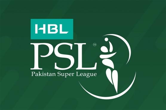 PSL project executive Shoaib not to seek extension to contract