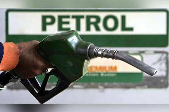 Govt likely to hike prices of petroleum products by Rs7 per liter