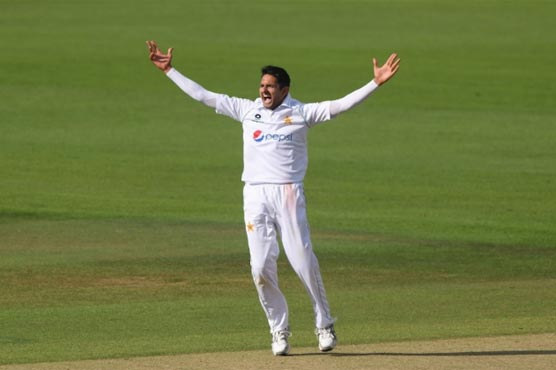 Abbas, Amad and Yasir stage comeback for Shaheens against NZ A