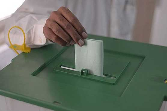 LB polls demanded in AJK to ensure true role of civic bodies