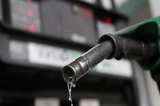 Petrol price likely to be hiked by Rs2.76 from January