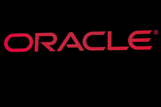 Oracle broadens geographic reach with five new cloud data centres