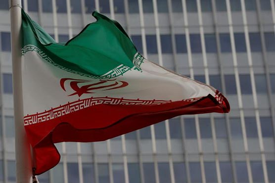 U.N. watchdog sees no new Iranian violations of nuclear deal