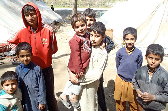 Pakistan to host two-day world moot on Afghan refugees on Feb 17-18