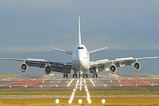 PIA curtails financial deficit by 65.6pc