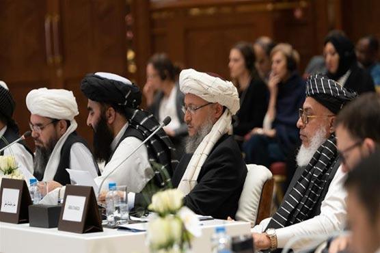 Qatar eyes diplomatic win with US-Taliban deal