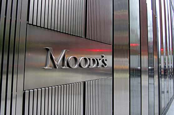 Pakistan's continuous stay 'grey list' is credit negative for banks: Moody's