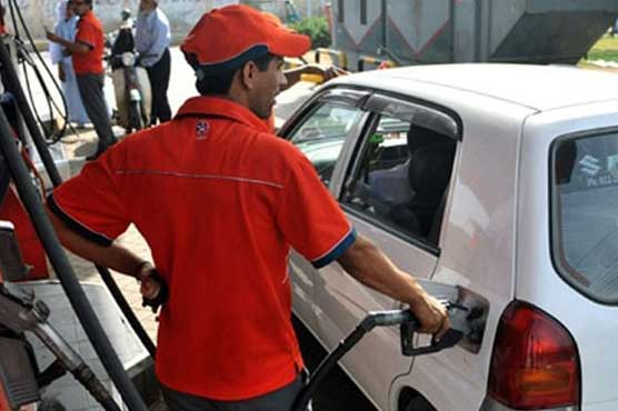 OGRA recommends cut in petroleum products up to Rs7.23 per litre