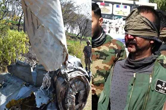 From Pulwama to Abhinandan: European journal exposes Indian lies