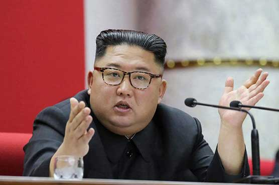 North Korea ends test moratoriums, threatens 'new' weapon