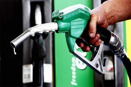 Increase in petroleum products prices challenged in SC