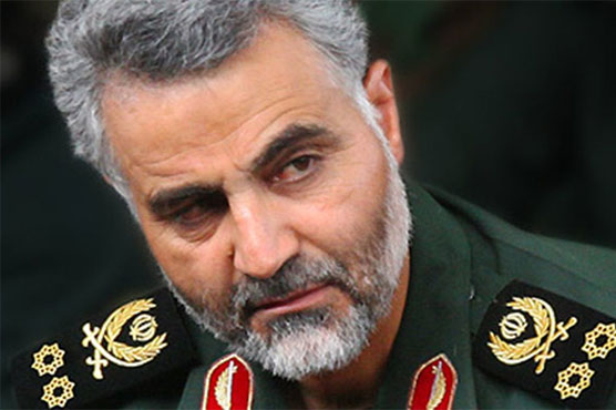 How the world is reacting to US killing of top Iran general