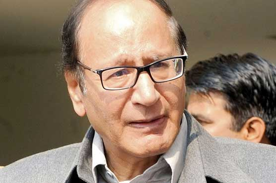 Chaudhry Shujaat urges to keep Holy Quran away from political affairs