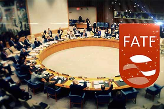 Pakistan likely to be out of FATF grey list