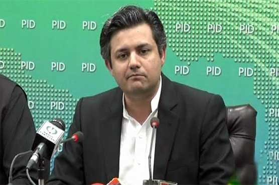 Certain forces' attempts to politicize FATF proceedings will fail: Hammad Azhad