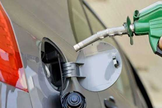 Petroleum prices to remain unchanged for February