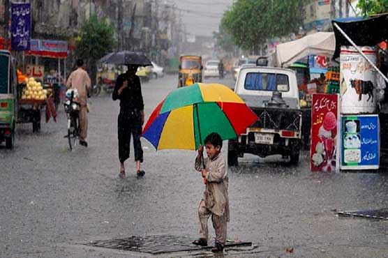 Monsoon likely to enter in active phase from coming Friday: Met office