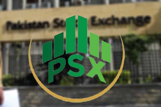 PSX to set-up fund to support the attack affectees