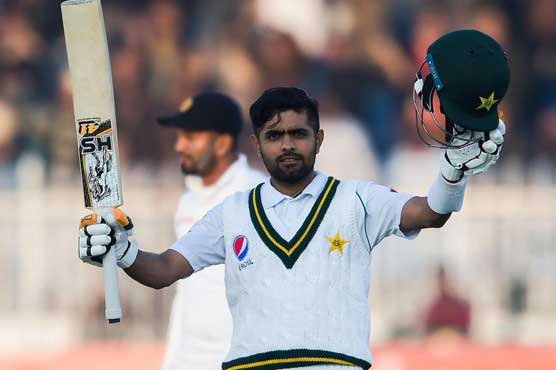 Compare me with Miandad not with Kohli: Babar Azam