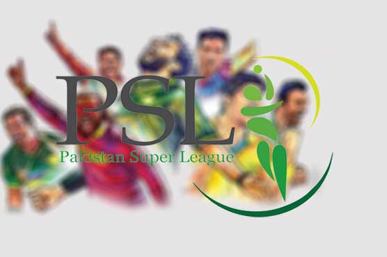 PCB, franchisees reiterate option of holding of PSL remaining matches in November