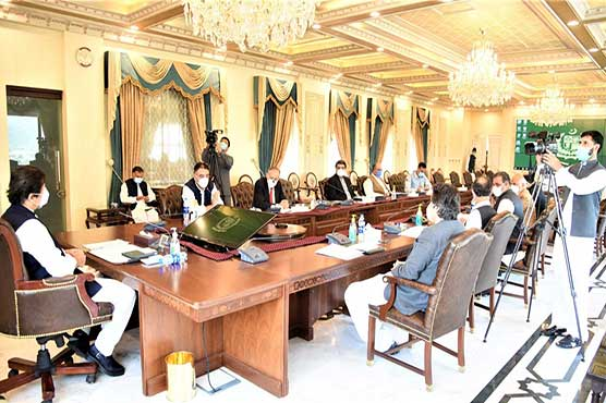 Govt will complete CPEC project at any cost: PM Imran