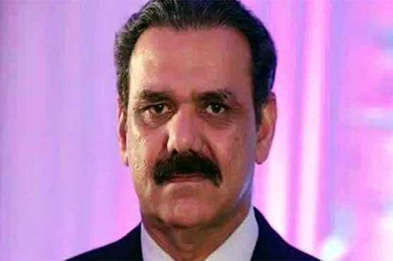 Sukkur-Hyderabad Motorway will contribute to construction boom: Asim Bajwa