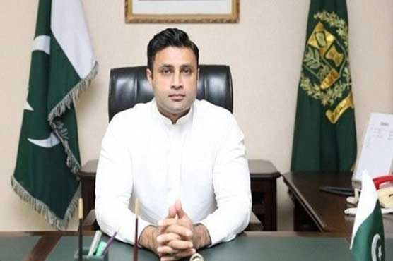 All tourists spots would remain closed during Eid holidays: Zulfi Bukhari