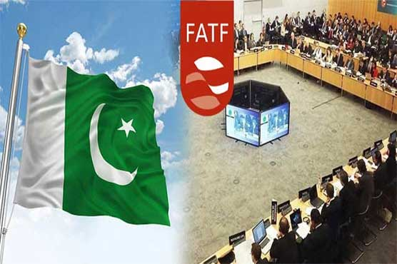 Govt decides to amend Companies Act to comply with FATF conditions