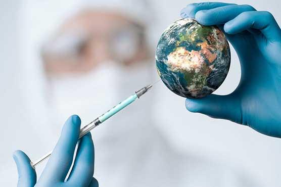 New COVID-19 vaccine trials under way in Brazil