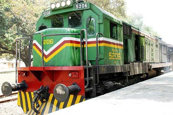 Pakistan Railways to run four additional trains on Eid-ul-Azha