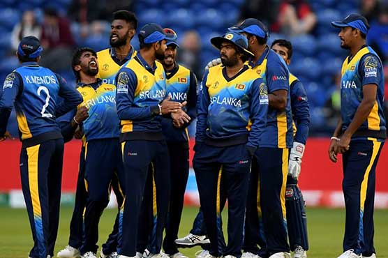 Lanka Premier League T20 in August, September