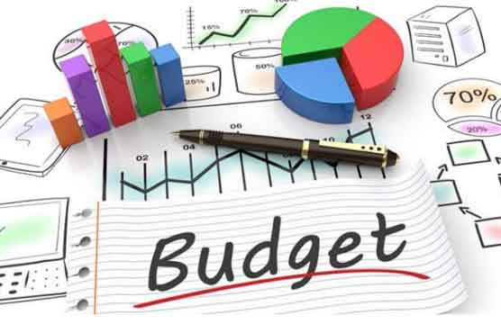 Budget 2020-21 of Rs 7,600 billion to be presented on June 12