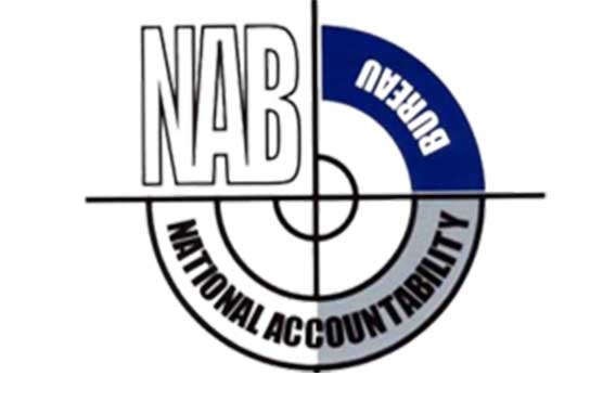 NAB re-summons Shehbaz Sharif on June 9 in assets case