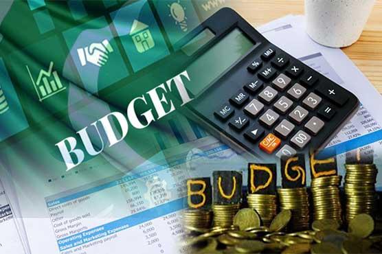 Read complete Budget 2020-21 speech