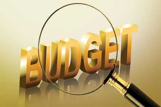 PSX Stockbrokers Association disappointed with Federal Budget 2020-21