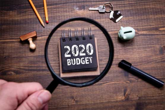 Budget 2020-21: Products that will see prices change