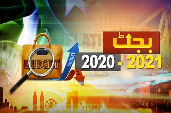 Sindh to present its annual budget on June 17